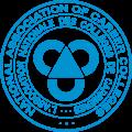 nacc_logo
